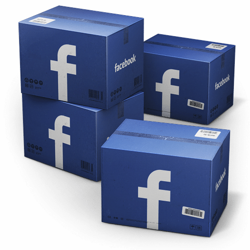facebook_box_skylike