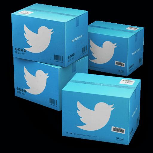 twitter_box_skylike