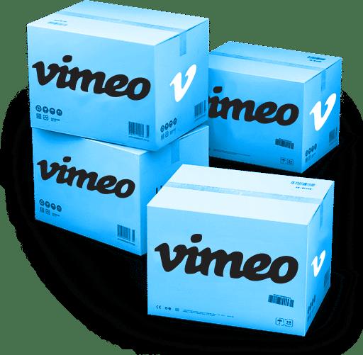 vimeo_box_skylike