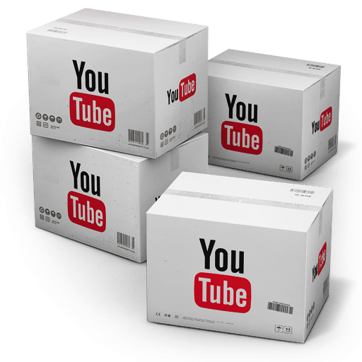 youtube_box_skylike